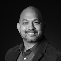 MechaSpin Nicholas Johnson Headshot - PhD CTO