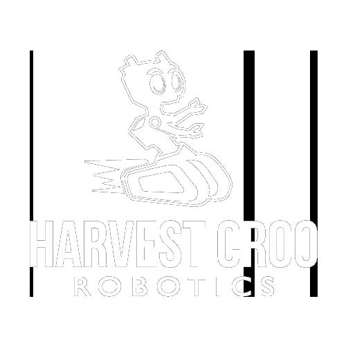 Harvest Croo Logo