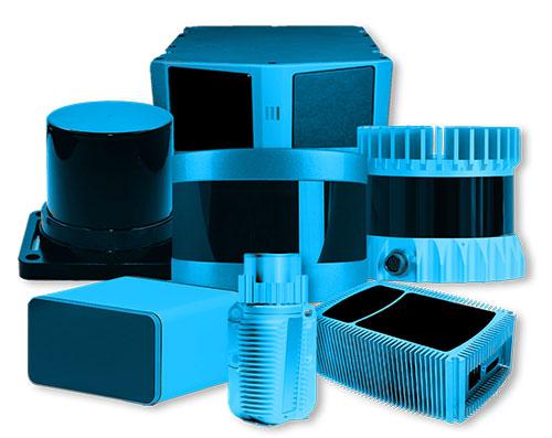MechaSpin-Sensor-Products-Image1